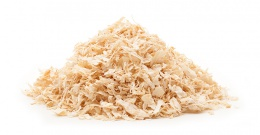 WOOD SHAVINGS FOR PACKAGING. ARE THEY THE BEST SOLUTION?