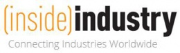 Entrevista a Amadeo Vivancos (C&S Packaging) en la revista Inside Industry